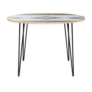 Caloundra Dining Table