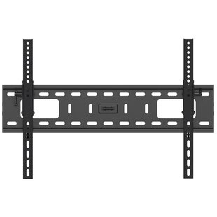 Wall Mount for 4280 Screens