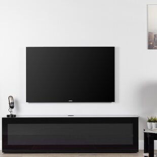Dillen Studio TV Stand for TVs up to 75