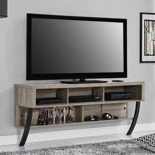 Stringer TV Stand for TVs ..