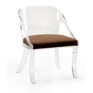 Williams Armchair by Wildwood