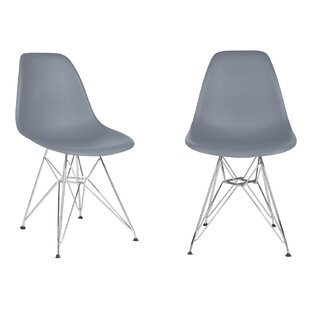 Harrison Side Chair (Set of 2)