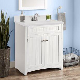 https://secure.img1-fg.wfcdn.com/im/27778022/resize-h310-w310%5Ecompr-r85/6955/69558839/sorens-25-single-bathroom-vanity-set.jpg
