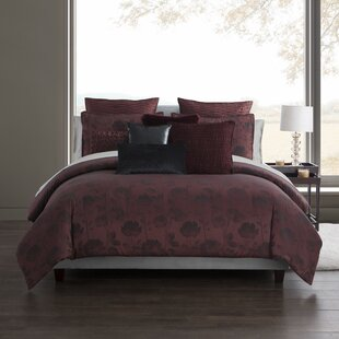 Highline Bedding Co. Gabriella 3 Piece Comforter Set