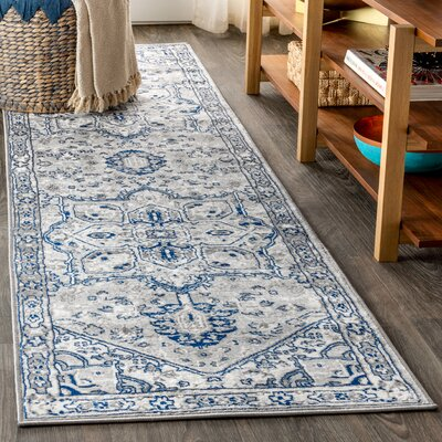 Eco Friendly Area Rugs You Ll Love In 2020 Wayfair