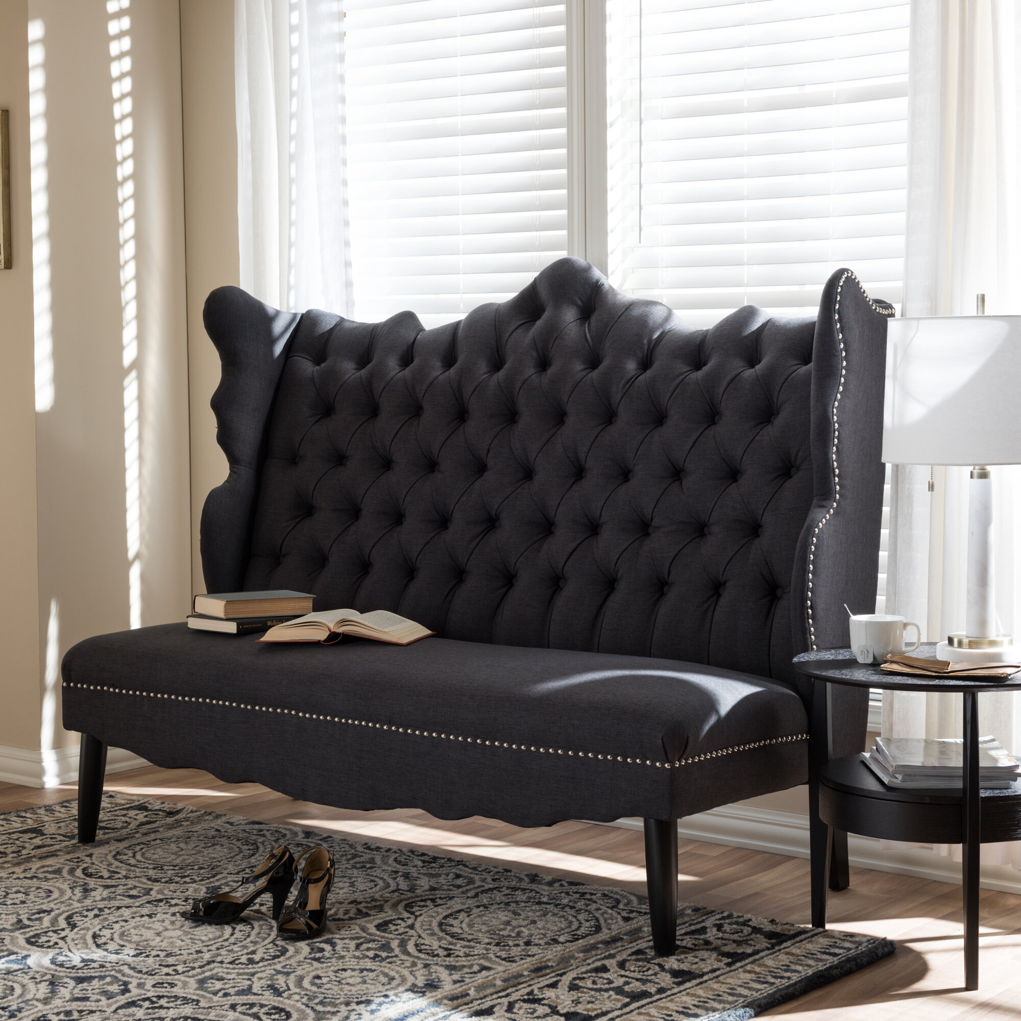 ideas delightful oak of end modern easton drawers foot settee upholstered with black long wooden furniture full pics velvet on uk bedroom breathtaking storage white leather king yellow narrow wicker contemporary tufted seat size bench padded for sea chairs