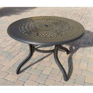 DHC Furniture Phoenix Table