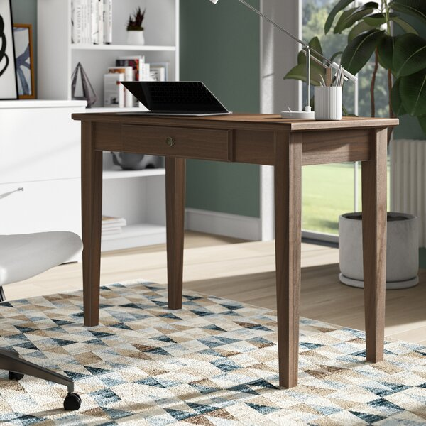 Shaker Desk Wayfair