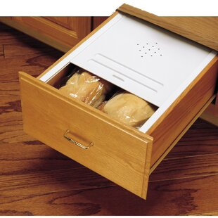 Rev-A-Shelf Bread Cover Kit 0.37