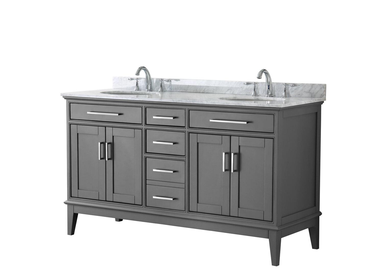 Best Bathroom Countertops Image Of Bathroom And Closet