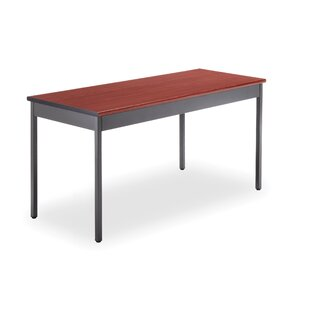 Buying 60 W Training Table By OFM