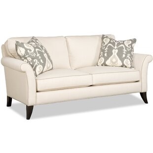 Quinn Sofa by Sam Moore