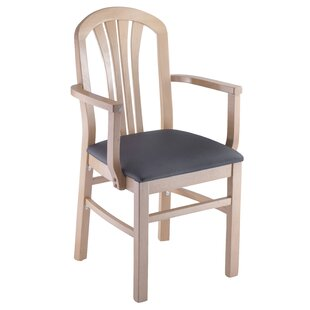 Krahn Arm Chair