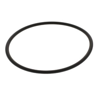 Doulton Filter Housing Sump O-Ring