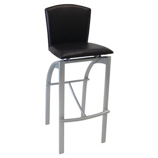 "31.5"" Bar Stool by"