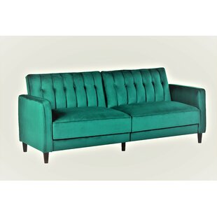 Shop Cornell Sofa Bed by Mercer41