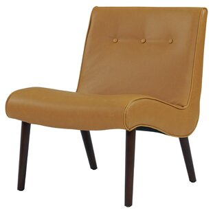 Vidette Lounge Chair By Wrought Studio