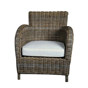 Rosecliff Heights Reddick Armchair