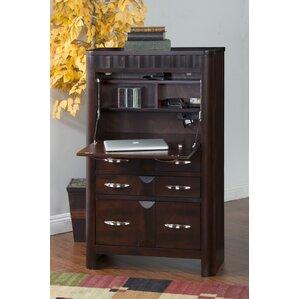 deerpark armoire desk