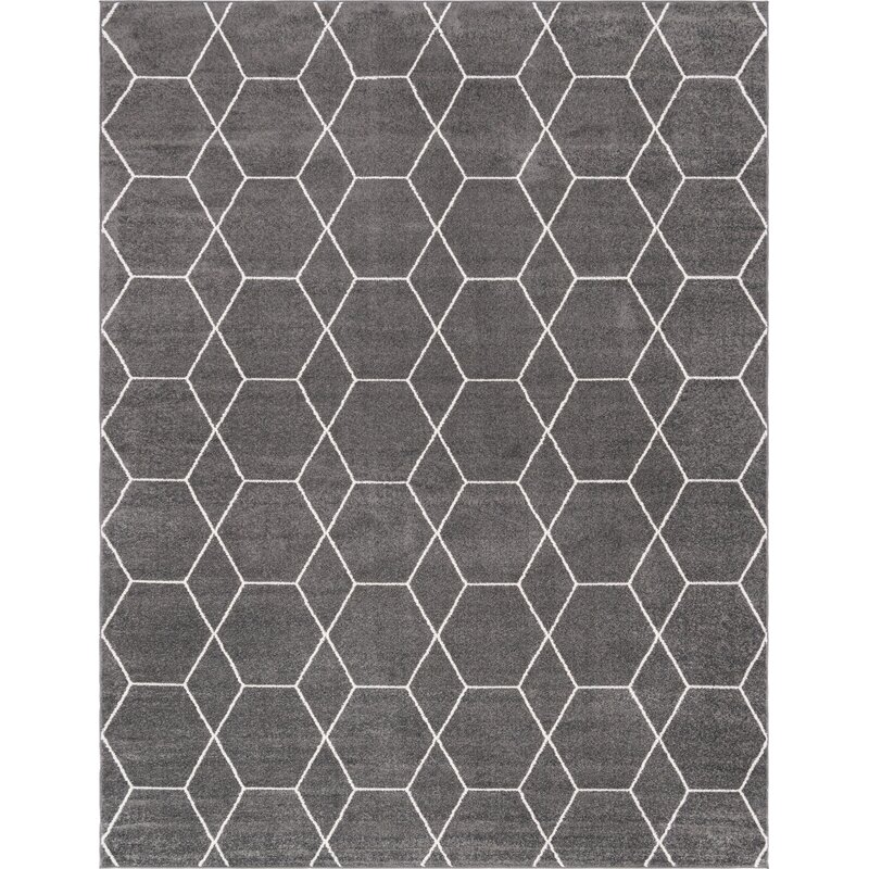 Wayfair Mercury Row Rug