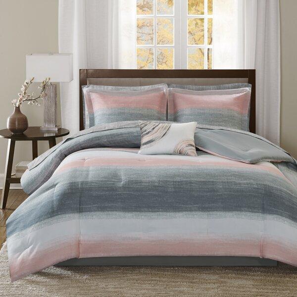 Trent Austin Design Westville Complete Comforter And