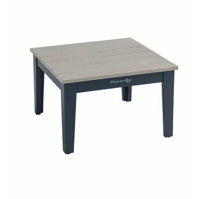 Chambliss Coffee Table