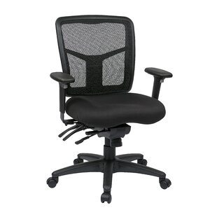 Office Star Products Pro-L..