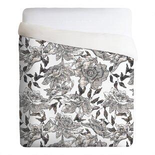Zipcode Design Umera Comforter Set