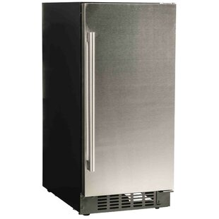 24-inch 154 cu. ft. Convertible Compact/MIni Refrigerator