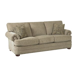 Bernard Sleeper Sofa