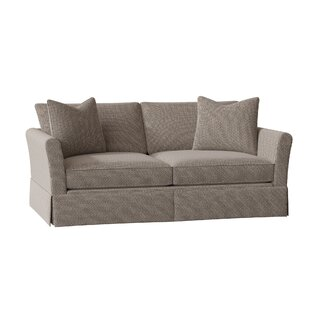 Fantastic Salsbury Sofa Bed Pdpeps Interior Chair Design Pdpepsorg