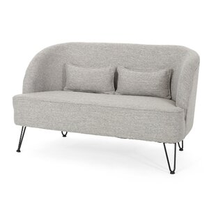 Cheeky Loveseat