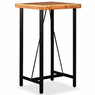 Anton Pub Table By Williston Forge
