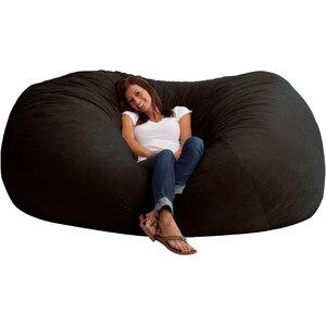 Fuf Bean Bag Sofa