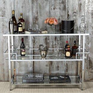 Studio Designs HOME Portico Mini Bar