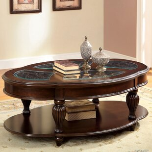 Comparison Rhuddlan Coffee Table By Astoria Grand
