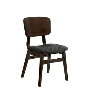 Eager Upholstered Dining Chair (Set of 2)..