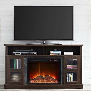 Schuyler TV Stand for TVs ..