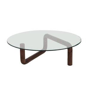 Forrest Coffee Table by Brayden Studio
