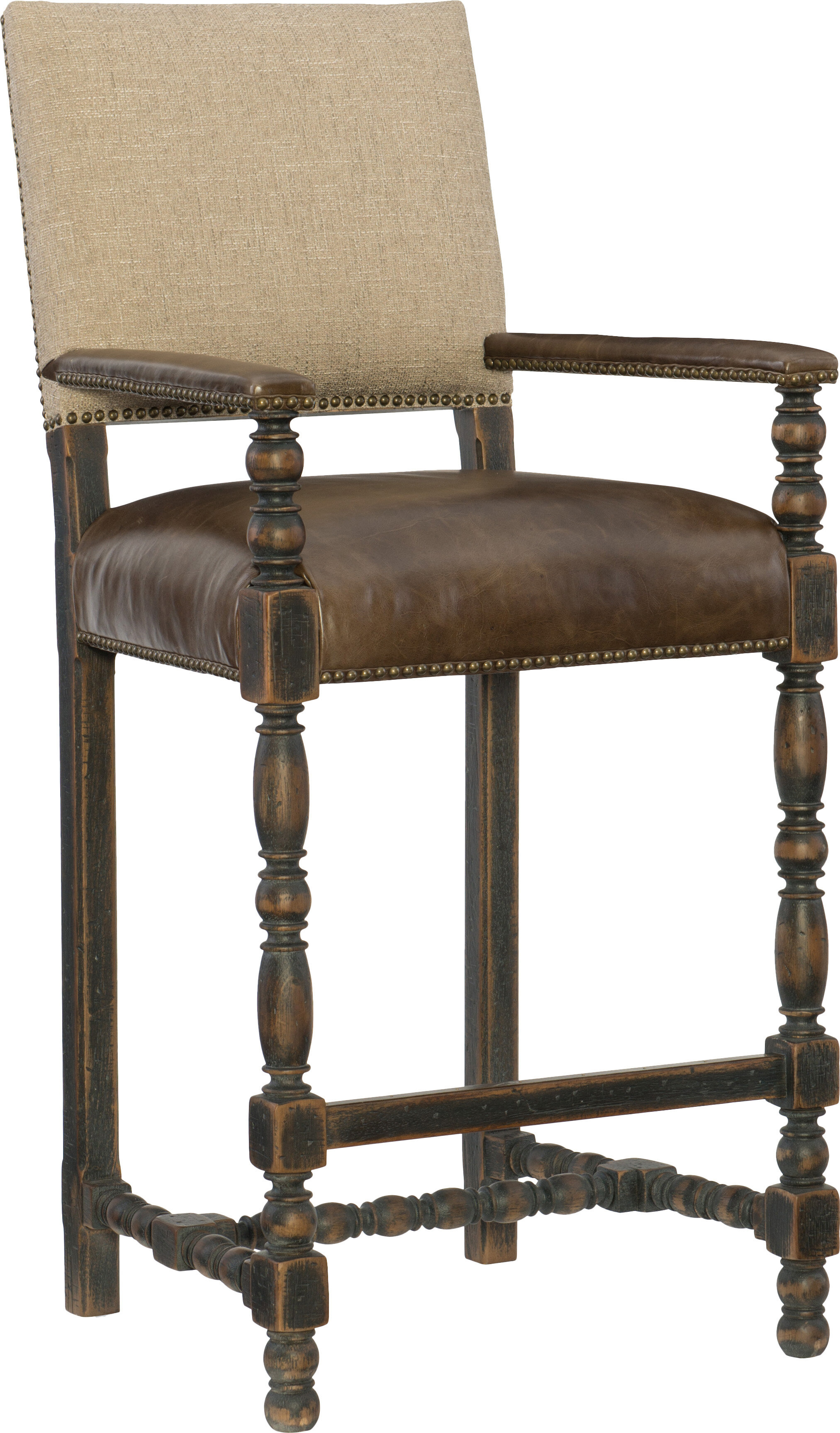 Marvelous Hill Country 31 Bar Stool Caraccident5 Cool Chair Designs And Ideas Caraccident5Info