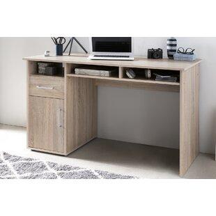Westley Desk By Ebern Designs
