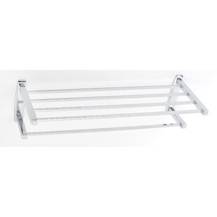 Alno Inc Wall Shelf