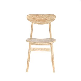 Flemington Dining Chair By Lily Manor