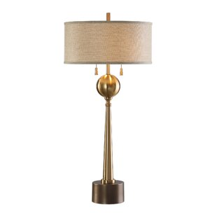 Kristan 36 Buffet Lamp