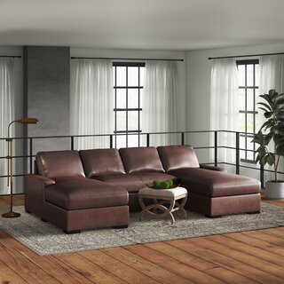 Alcide Symmetrical Sectional by Greyleigh SKU:BC232612 Price Compare