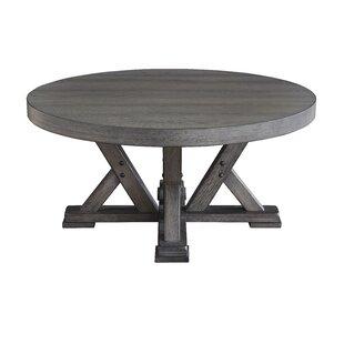 Stupendous Ostler Coffee Table Evergreenethics Interior Chair Design Evergreenethicsorg