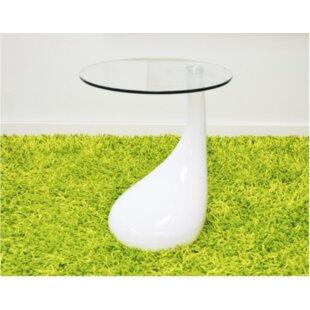 Nelda End Table