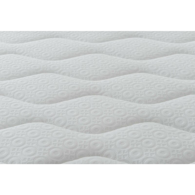 Silentnight Layezee 800 Pocket Pillow
