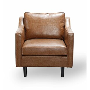 Review Kerry Armchair