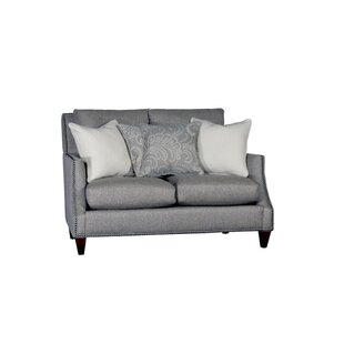 Swansea Loveseat by Chelsea Home Furniture Reviews